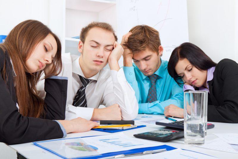 Картинки рабочие будни