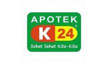 Lowongan Kerja Dokter Umum – Perawat di Apotek K-24 - Yogyakarta