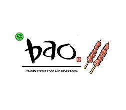 Lowongan Kerja Supervisor – Chef/Cook Asst – Assisten Rumah Tangga di Bao - Yogyakarta