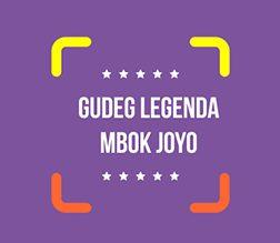 Lowongan Kerja Waiter/ss – Helper di Gudeg Legenda Mbok Joyo - Yogyakarta