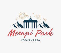 Lowongan Kerja Marketing Accounting Hrd Legal Di Merapi Park Lokerjogja Id