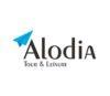 Lowongan Kerja Tour Planner di Alodia Tour