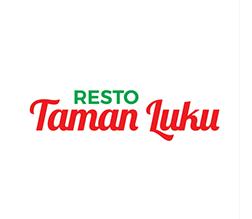 Lowongan Kerja Cook – Cook Helper – Cashier – Barista – Server – Cleaning Service – Dishwasher di Resto Taman Luku - Yogyakarta