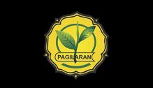 Lowongan Kerja Customer Service – Packaging Produk di PT. Pagilaran - Yogyakarta
