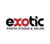 Lowongan Kerja Digital Art/ Graphic Design – Stylist/ Makeup Artist di Exotic
