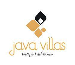 Lowongan Kerja Front Desk Agent – Resepsionist di Java Villas Boutique Hotel - Yogyakarta