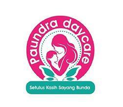 Lowongan Kerja Pendamping Anak dan Bayi di Paundra Daycare - Yogyakarta