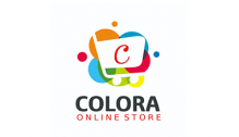 Lowongan Kerja Advertiser – Admin – Staff Keuangan – Video Editor di Colora Online Store - Yogyakarta