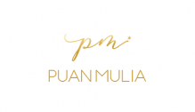 Lowongan Kerja Creative Content – Account Executive di Puan Mulia Group - Yogyakarta