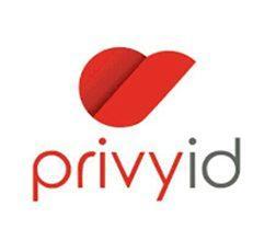 Lowongan Kerja Data Entry Intern di PT. Privy ldentitas Digital - Yogyakarta