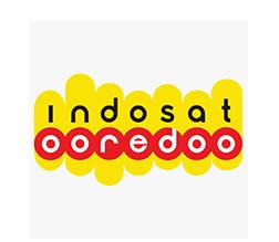 Lowongan Kerja Direct Sales – Sales Canvasser di Indosat Ooredoo - Yogyakarta