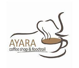 Lowongan Kerja Resto Supervisor Cook Service Di Ayara Coffee Shop And Food Trail Lokerjogja Id