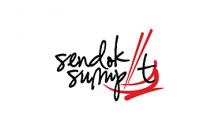 Lowongan Kerja Manager Operational – Management Trainee – Supervisor di Sendok Sumpit Group - Yogyakarta