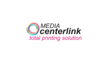 Lowongan Kerja Customer Service – Desainer Grafis – Admin Logistik di Media Centerlink - Yogyakarta