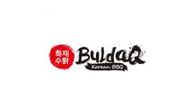 Lowongan Kerja Cook – Barista – Steward – Waiters di Buldaq Korean BBQ - Yogyakarta