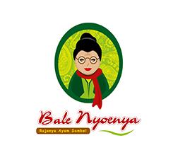 Lowongan Kerja Cook Helper – Dishwasher – Waiter/Waitress – Bartender – Security di Bale Nyoenya - Yogyakarta