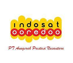 Lowongan Kerja Direct Sales – Sales Canvasser di PT. Anugerah Prestasi Nusantara (MPC Indosat Ooredoo Jogja) - Yogyakarta