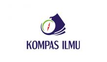 Lowongan Kerja Editor Matematika – Editor Fisika di Kompas Ilmu Group - Yogyakarta
