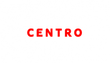 Lowongan Kerja Floor Coordinator – Customer Service – Alteration (Jasa Potong Celana) – Pramuniaga di Centro Plaza Ambarrukmo - Yogyakarta