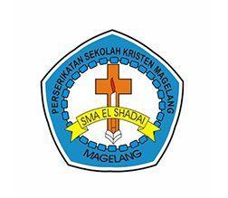 Lowongan Kerja Guru Sejarah di SMA El Shadai - Luar DI Yogyakarta