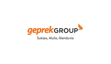 Lowongan Kerja Manager HRD – Manager Operasional – Manager Produksi – Supervisor Resto di PT. Geprek Group Indonesia - Luar DI Yogyakarta