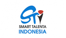 Lowongan Kerja Manajer Non Formal – Digital Marketing – Marketing Buku di PT. Smart Talenta Indonesia - Luar DI Yogyakarta