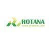 Lowongan Kerja Marketing Staff – Admin Website dan Media Sosial – Person In Charge (PIC) di Rotana Organizer