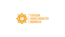 Lowongan Kerja Pelatih – Penulis – Editor Buku – Copy Writer di Yayasan Juara Karakter Indonesia - Luar DI Yogyakarta