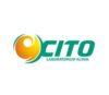 Lowongan Kerja Radiografer – Customer Service – Marketing Reguler di Laboratorium Klinik CITO