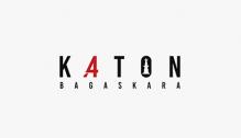 Lowongan Kerja Representatives Officer di Katon Bagaskara - Yogyakarta