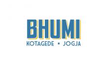 Lowongan Kerja Restaurant Manager – Restaurant Cook di Bhumi Hostel - Yogyakarta