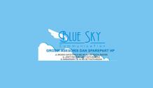 Lowongan Kerja Sales Counter Handphone – Tim Admin Online di Blue Sky Communication - Yogyakarta