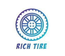 Lowongan Kerja Tireman – Staff Accounting – Field Support Area – Cleaning Service di Rich Tire - Yogyakarta