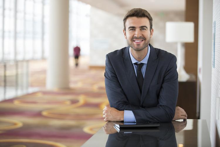 Cara Menjadi Manajer Hotel Yang Baik Lokerjogja Id