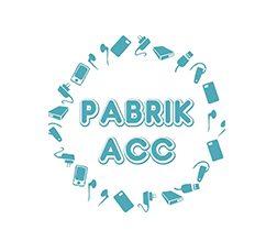 Lowongan Kerja Accounting di PT. Pabrik ACC Sukses - Yogyakarta