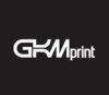 Lowongan Kerja Customer Service – Operator CAD – Operator Grafis – Tenaga Jilid/Potong di GKM Print