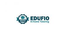 Lowongan Kerja Guru Privat di Les Privat Edufio - Yogyakarta