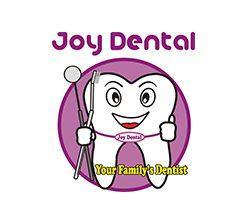 Lowongan Kerja Perawat Gigi – Staff Tenaga Teknis di Klinik Gigi Joy Dental Yogyakarta - Yogyakarta