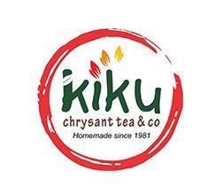 Lowongan Kerja Barista di Kiku Chrysant Tea and Co - Yogyakarta