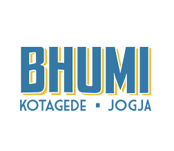 Lowongan Kerja Cook di BHUMI Hostel - Yogyakarta