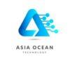 Lowongan Kerja Teledeskcall – Analis – Mandarin Translator di PT. Asia Ocean Technology