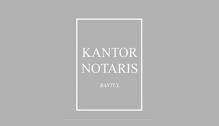 Lowongan Kerja Staff Pembuat Akta/Legal Administratif di Kantor Notaris dan PPAT - Yogyakarta