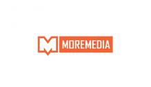 Lowongan Kerja Desain Grafis Junior – Administrasi dan Perpajakan – Staff Project di PT. Moremedia Kreasi Indonesia - Yogyakarta