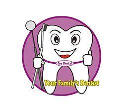 Lowongan Kerja Graphic Designer – Content Creator – Staff Front Office – Perawat Gigi di Klinik Gigi Joy Dental Yogyakarta - Yogyakarta