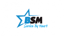 Lowongan Kerja Security di PT. Bintang Service Management - Luar DI Yogyakarta