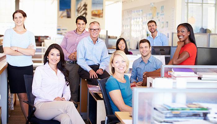 Cara Mengembangkan Karir Karyawan