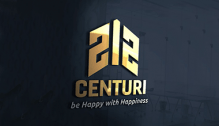Lowongan Kerja Marketing in House – Administrative Staff – Finance Staff – Content Writer & Advertiser di Centuri 212 - Yogyakarta