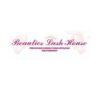 Lowongan Kerja Asistant Owner, Beautican / Lash Artist di Beauties Lash House