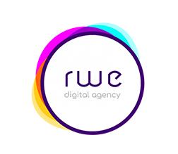 Lowongan Kerja Content Writer di PT. RWE Bhinda - Yogyakarta