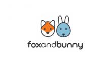 Lowongan Kerja Customer Service – Admin dan Keuangan di Fox and Bunny - Yogyakarta